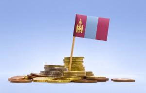 Монгол эдийн засаг тойм
