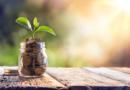 Санхүүгийн зах зээл гэж юу вэ?